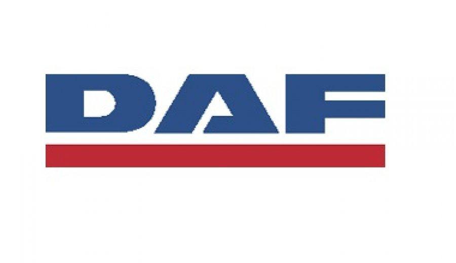 Lothian DAF Homepage   DAF Trucks   Truck Servicing   Truck Parts  